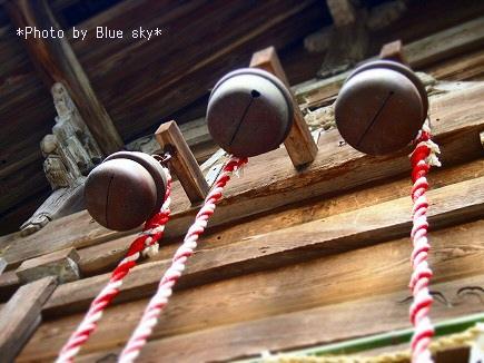 桜井神社5