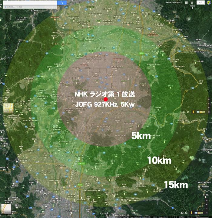 map_2-service_3_700.jpg