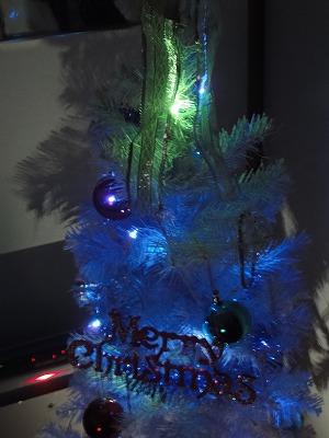 2011-12-24_18-20-29.jpg