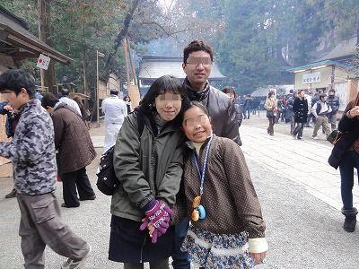 2012-01-02_10-16-15.jpg