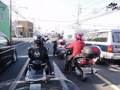 2012-01-04_10-29-11.jpg