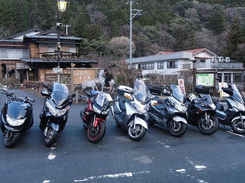 2012-01-04_15-57-07.jpg