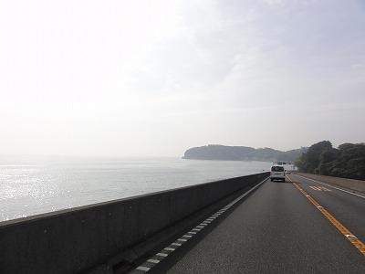 2012-04-13_08-21-13.jpg