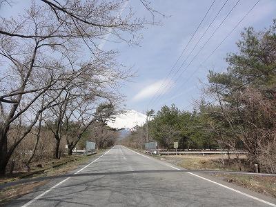 2012-04-13_10-02-51.jpg