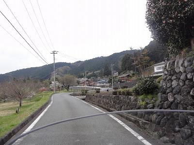 2012-04-13_14-12-22.jpg