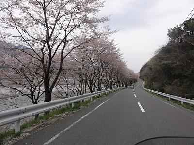 2012-04-13_14-43-24.jpg