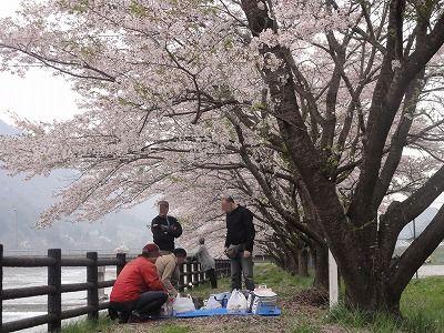 2012-04-30_12-50-41.jpg