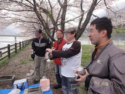 2012-04-30_13-09-10.jpg