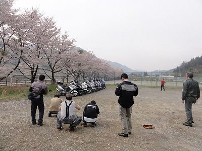 2012-04-30_14-39-40.jpg