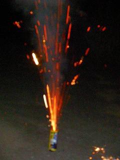 2007.08.16-20.12.16.jpg