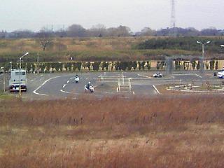 2008.02.02-11.43.40.jpg