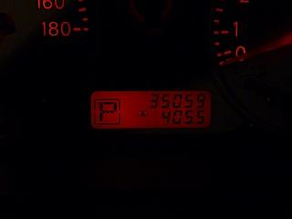 2008.11.14-18.44.00.jpg