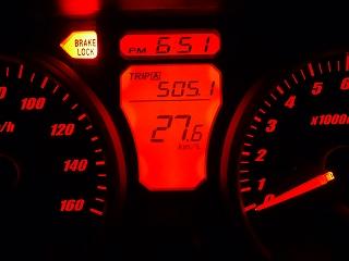 2008.12.04-18.55.46.jpg