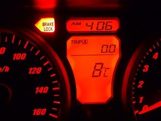 2009.02.26-04.09.19.jpg