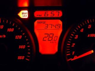 2009.04.09-19.01.17.jpg