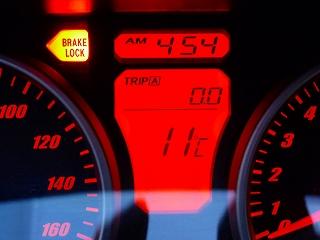2009.05.01-04.59.12.jpg