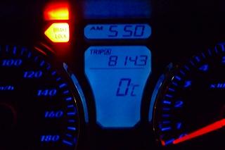 2010.02.06-05.52.53.jpg