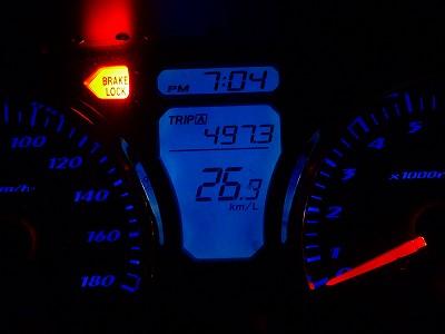 2010.03.02-19.07.45.jpg