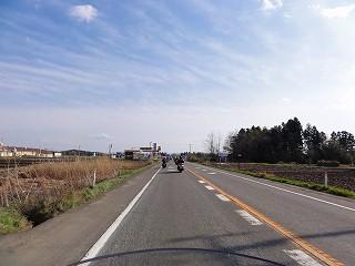 2010.04.18-15.32.49.jpg