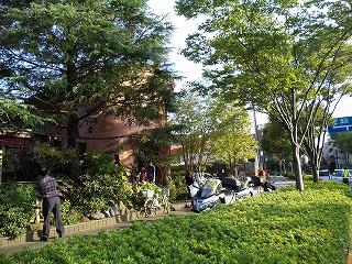 2010.10.16-15.10.00_002.jpg
