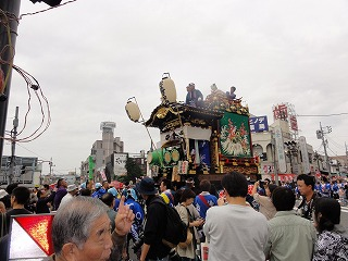 2010.10.17-11.01.49.jpg