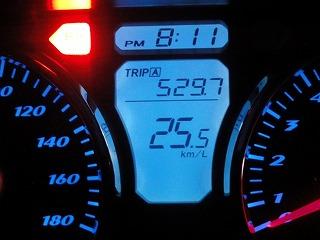 2010.11.27-20.16.13.jpg