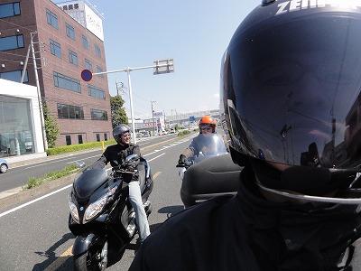 2011-04-29_09-45-50.jpg