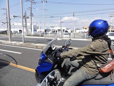 2011-04-29_09-45-59.jpg