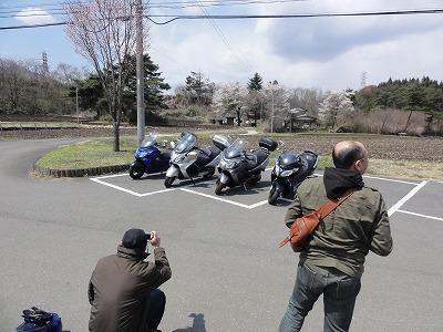2011-04-29_10-40-23.jpg
