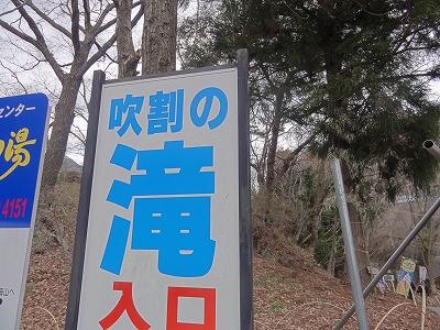 2011-04-29_12-38-58.jpg