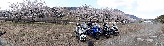 2011-04-29_13-11-00.jpg