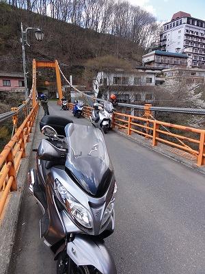 2011-04-29_13-31-45.jpg