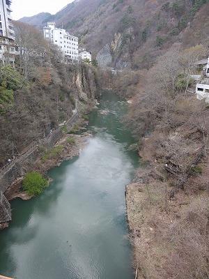 2011-04-29_13-32-01.jpg
