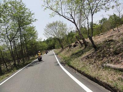 2011.05.21_11.04.50.jpg