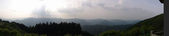 2011.06.04-17.13.34.jpg