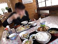 R0051033b.jpg
