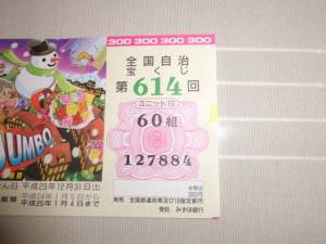 001_convert_20120103000713.jpg