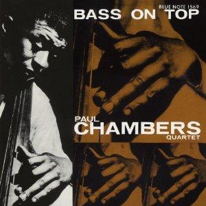 chambers.jpg