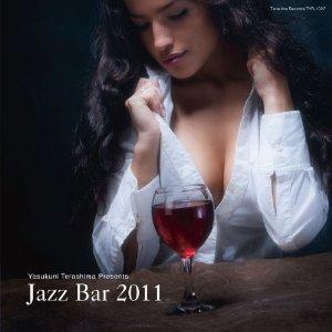 jazzbar.jpg