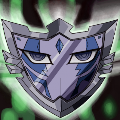 Drb-shield132.png