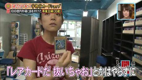 hisaku-ari5.jpg