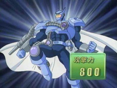 komatta-tokino-awaotoko80-3.jpg