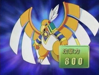 pokemon80-1.jpg