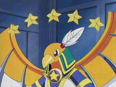 pokemon80-2.jpg