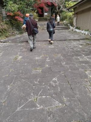 曼陀羅石2