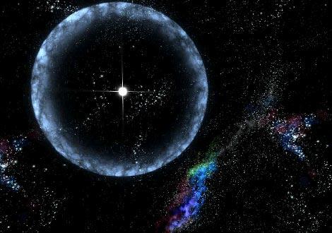 neutron-star-magnetar-ga.jpg