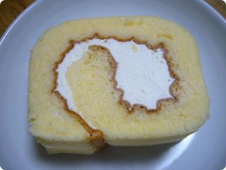 タルトレット 米粉
