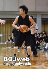 110924kishimoto_20110925080734.jpg