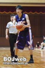 110924nakahigashi_20110925080733.jpg