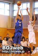 111001takahashihiroaki.jpg